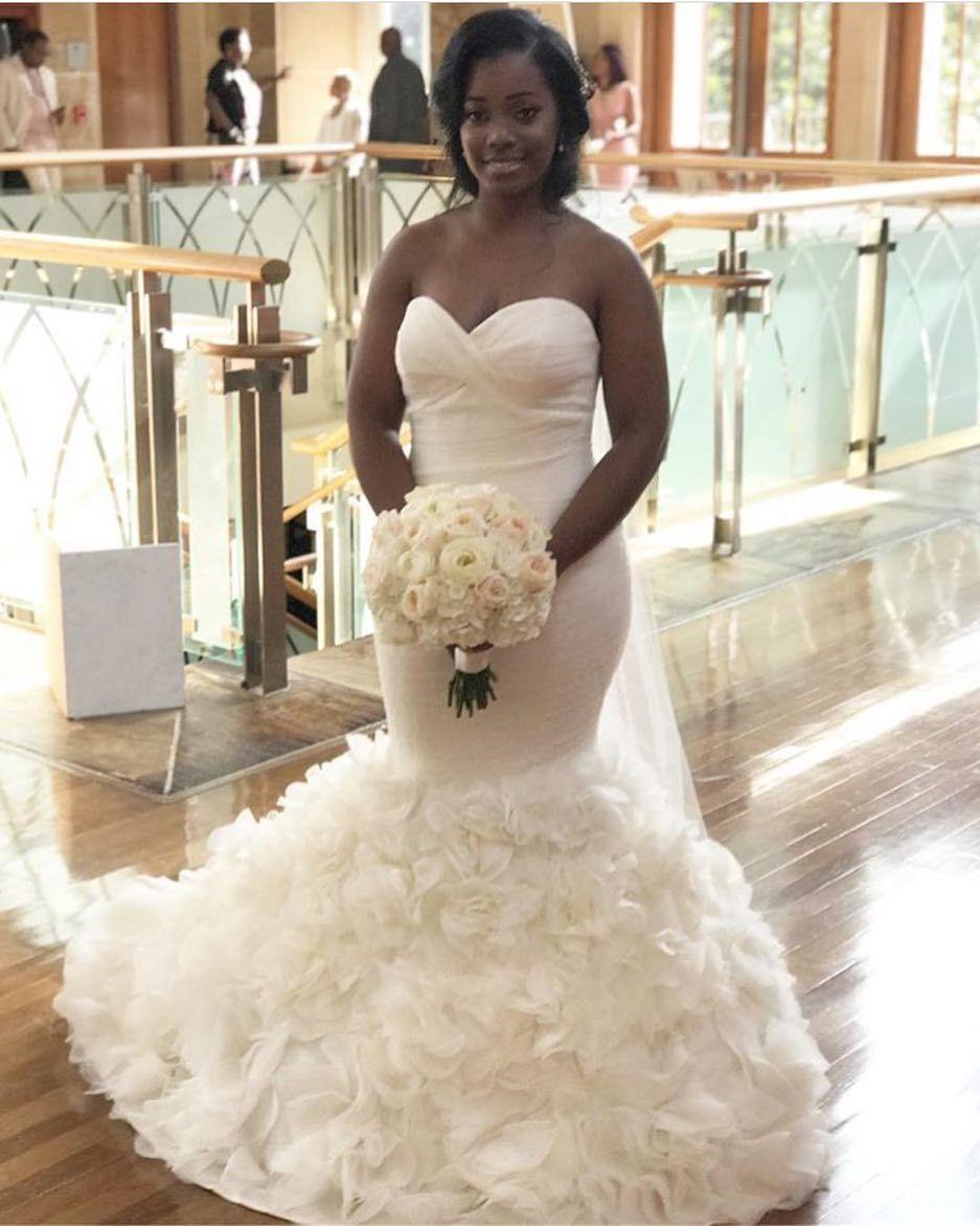 Wedding dress for evening  Darius is a Designer of Wedding Gowns Evening Dresses u Replicas