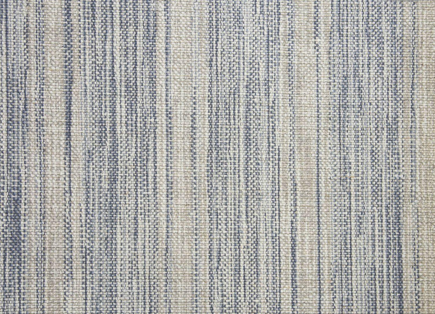 Rustigian Rugs Custom Wall To Wall Carpeting Showroom Providence Ri In 2020 Custom Wall Carpet Pet Friendly Carpets