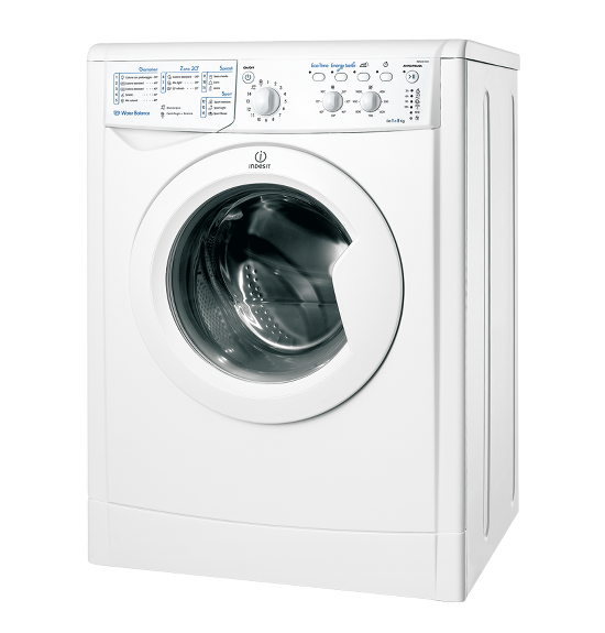 Indesit Washer And Dryer Washing Machine Compact Washer And Dryer