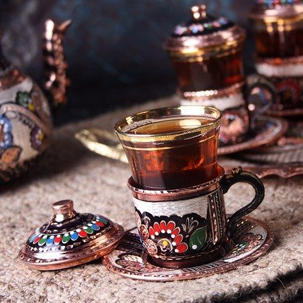 Our products are hand made.İt is handicrafts.Whole or Retail Sales. We produce copper produtcs by handmade  WhatsApp: +90 0553 682 68 45