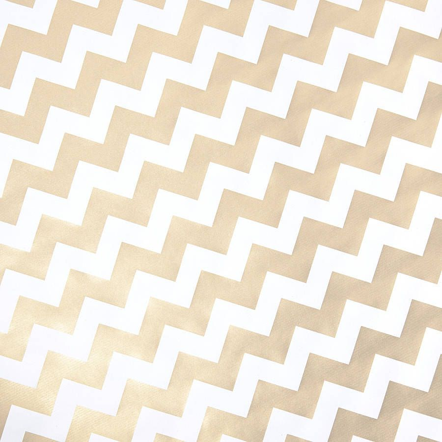 gold and white christmas wrapping paper - Google Search | Uni ...