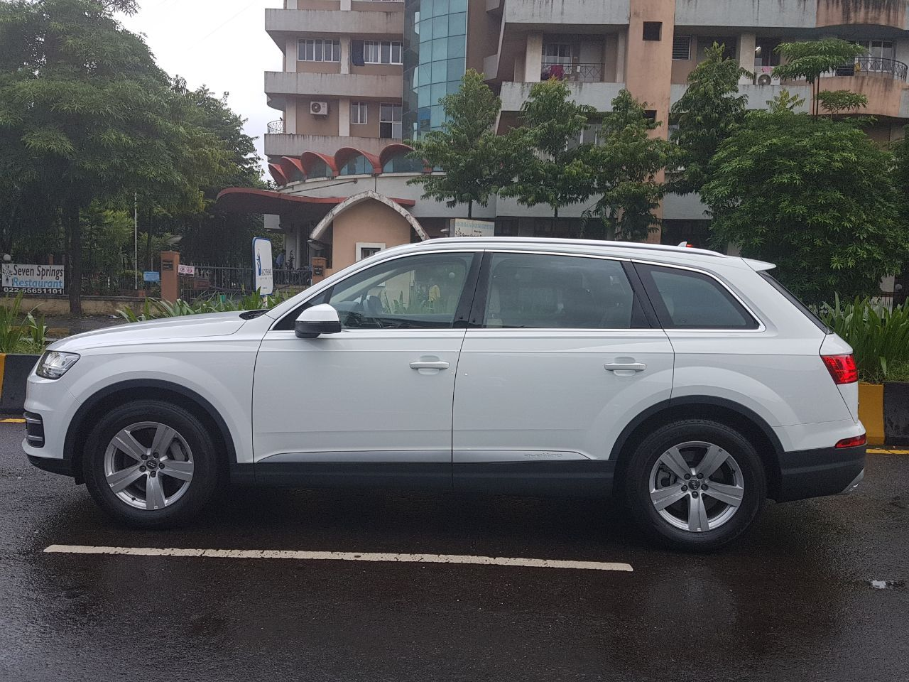 Local and Outstation Cabs Online | Pan India Car Rental ...