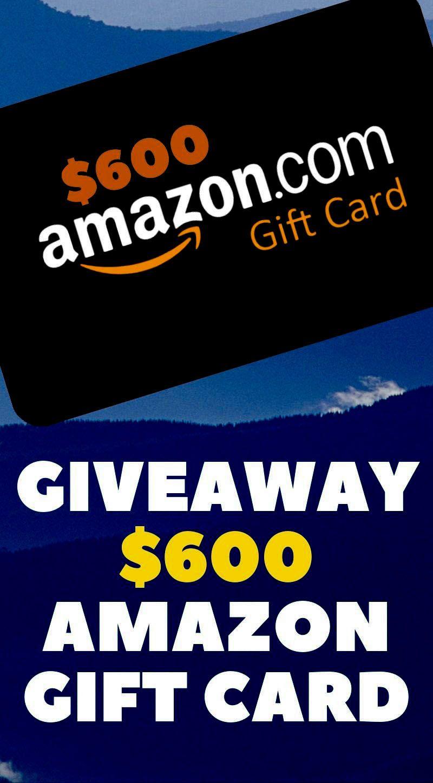 1000 Free Amazon Gift Cards Earn Amazon Gift Cards And Shop From Amazon Amazon Gift Card Free Amazon Gift Cards Free Amazon Products