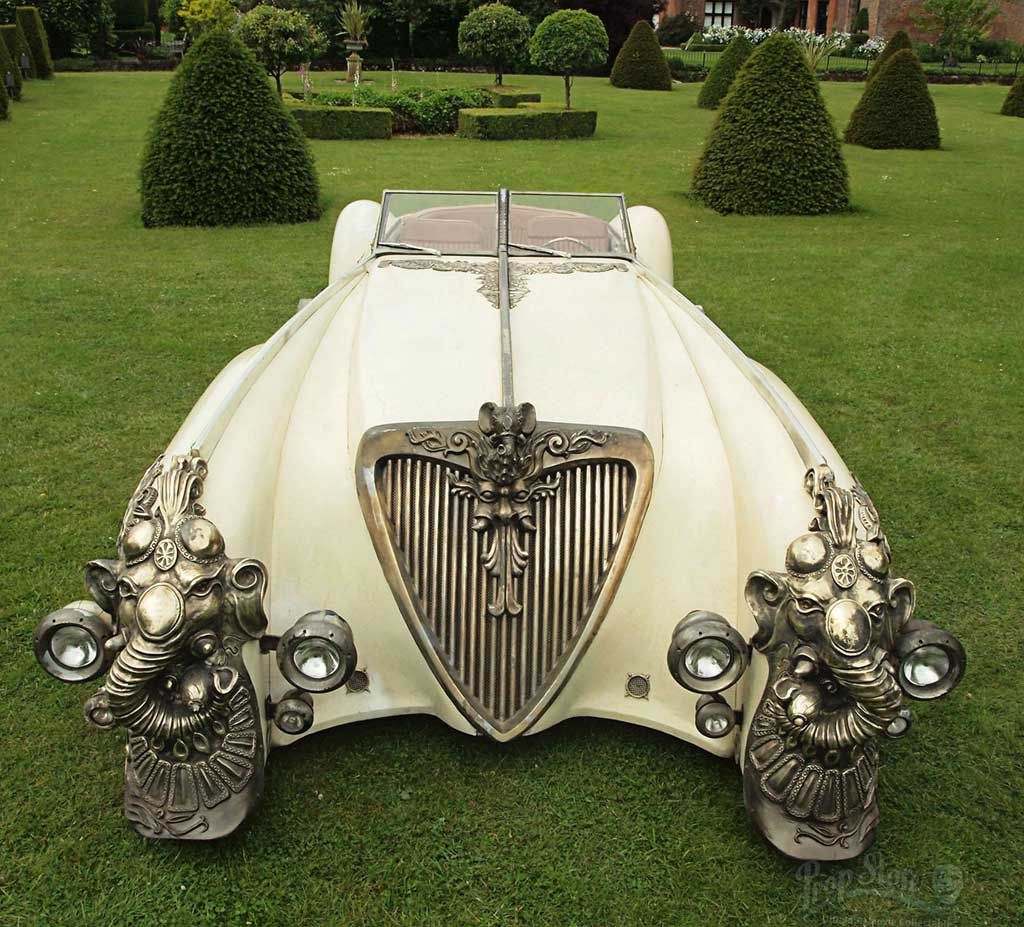 Automotive99 Com Nbspthis Website Is For Sale Nbspautomotive99 Resources And Information League Of Extraordinary Gentlemen Extraordinary Gentlemen Classy Cars