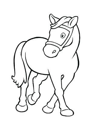 Kleine Pony Malvorlagen Mein Kleines Pony Malvorlagen Zum Ausdrucken Pony Gratis My L Figuras Para Colorir Desenhos Para Colorir Desenhos Infantis Para Colorir