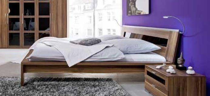 Kid Bedroom Sets Adorable Teen Bedroom Furniture  Home Decor And Design Ideas  Pinterest Design Decoration