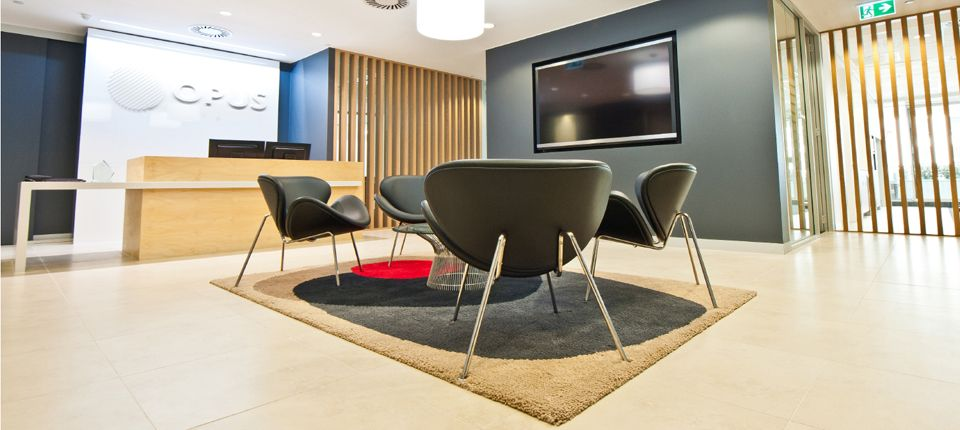 Business Interiors By Staples Http://www.melbourneindesign.com.au/