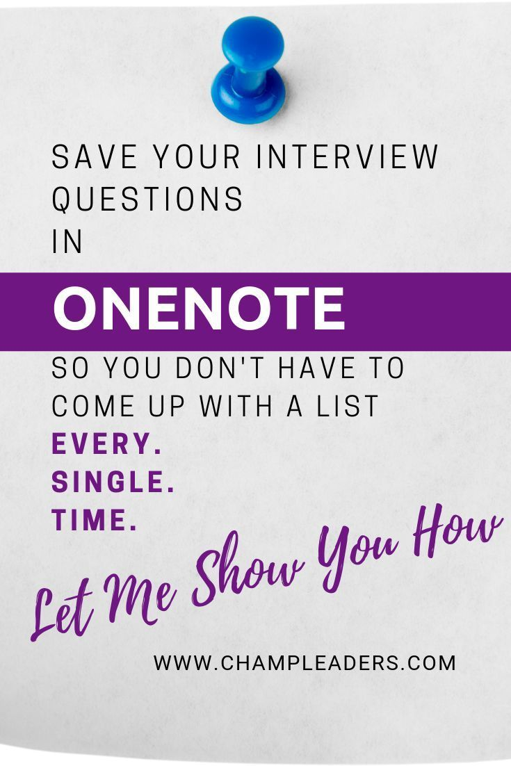 How OneNote Drastically Improved My Productivity at Work is part of Leadership, Leadership coaching, Leadership activities, Interview questions, Leadership development, Career advancement - This is a tutorial on OneNote to improve productivity in the workplace  This will help in improving in your organizational skills at work