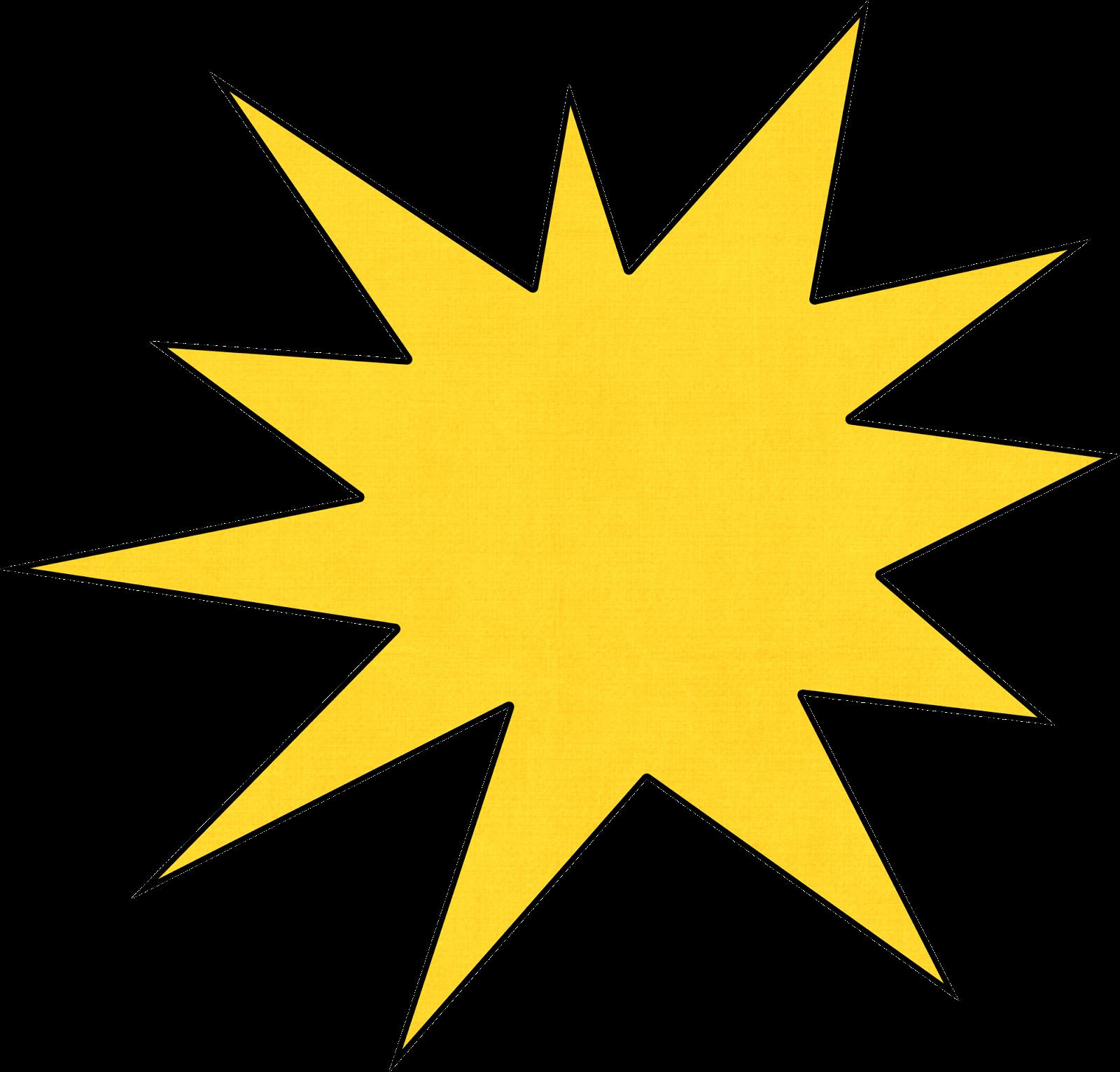 судеб звездочка многогранная картинка стильная плитка