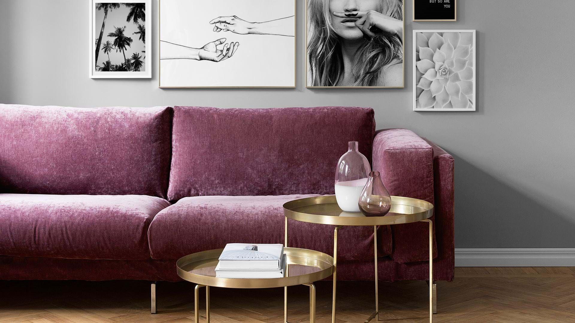 Ikea Sofa Füße Metall - Test 9