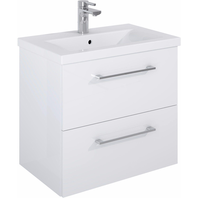 Badezimmer Unterschrank 60 Cm Breit Filing Cabinet Storage