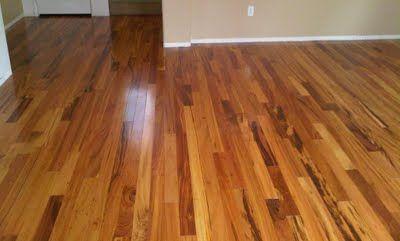 Brazilian Koa Hardwood Flooring Flooring Wooden Flooring Hardwood Floors