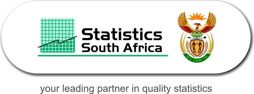 Stats SA