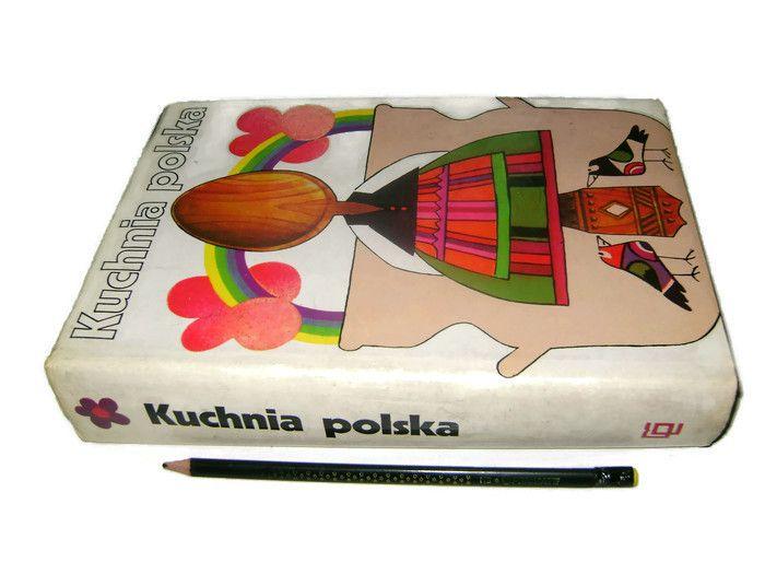 Kuchnia Polska Berger Opis 6602102103 Oficjalne Archiwum Allegro Butter Dish Barware Dishes
