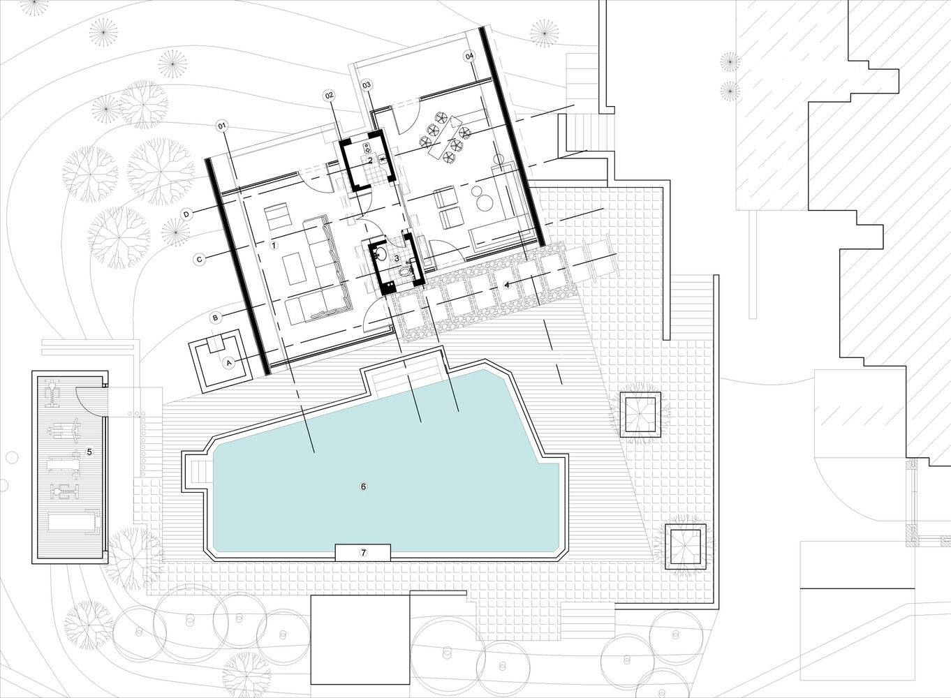 House Site Plan Design Room Nice design quotes House
