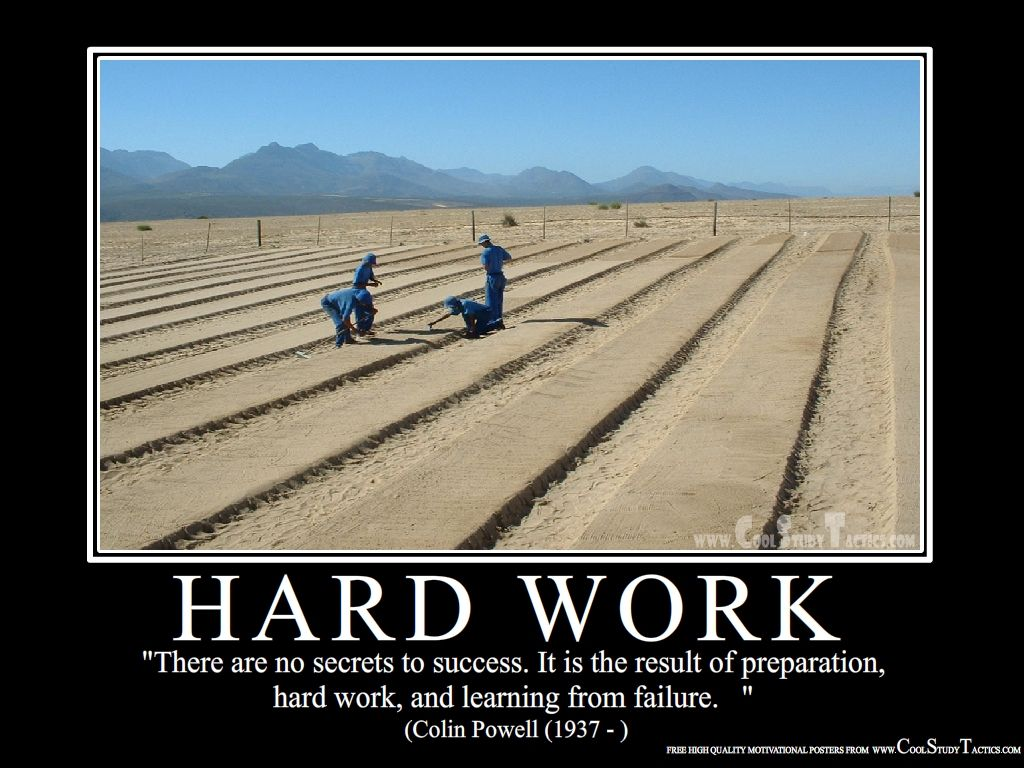 hard work pays off in the end motivational motivation quotes   hard work pays off in the end motivational motivation quotes