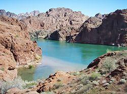 Colorado River Oasis is your Bullhead City, AZ and Laughlin