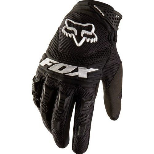 Fox Head Men S Dirtpaw Glove Black Medium By Fox Racing 22 95 A High Performing Glove Without The High Pric Motocross Gloves Motorcycle Gloves Bike Gloves