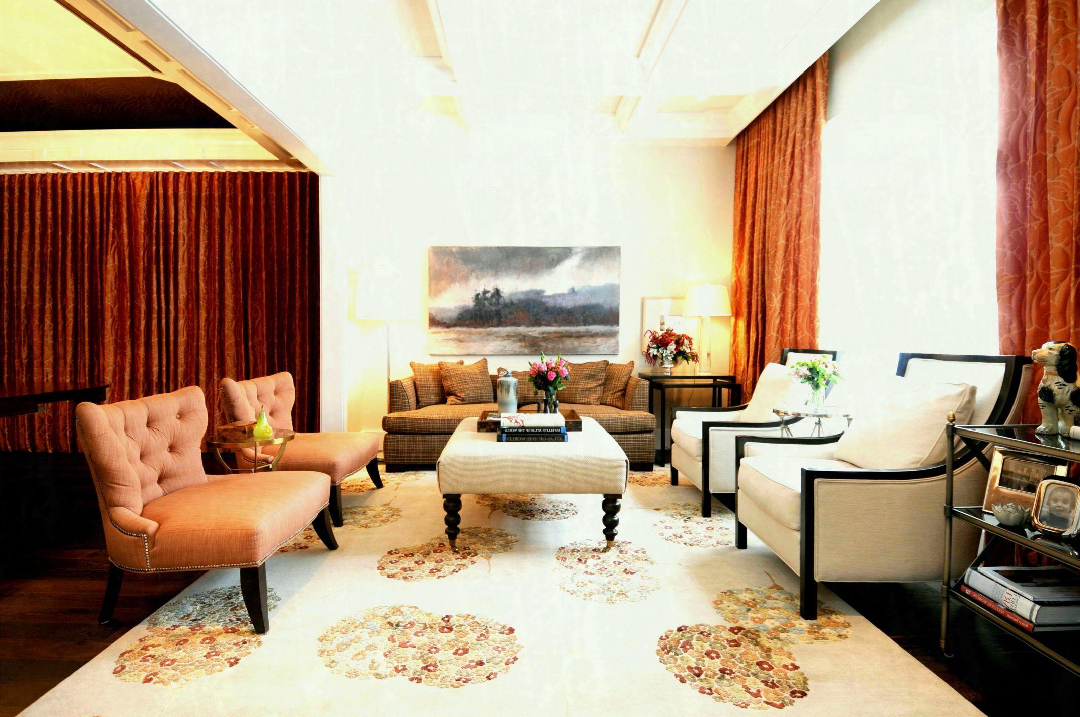44 Magnificent Beautiful Living Rooms Motif Indian Baithak Style Furniture Luxury Livingroom Perfectlivingroom