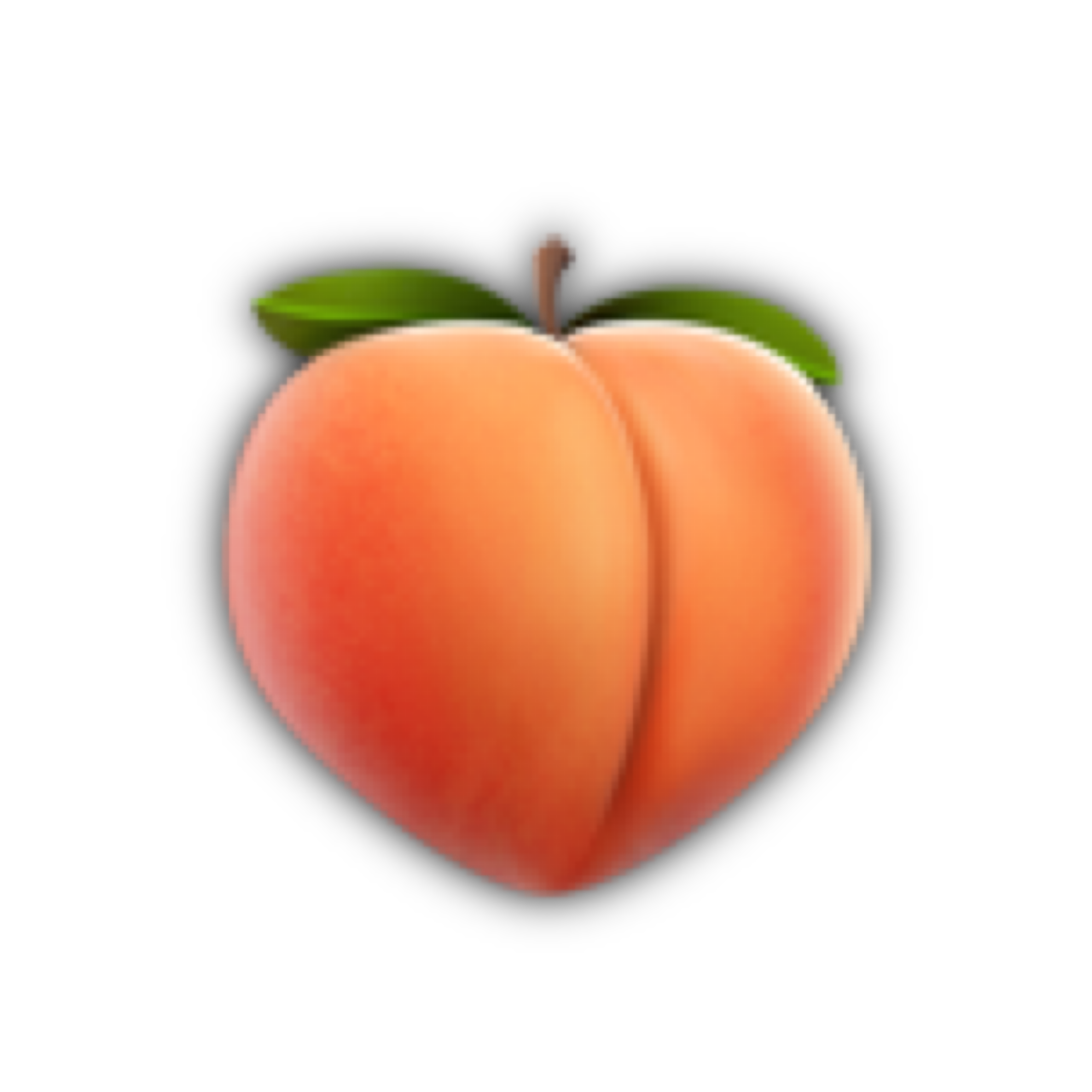 Pin By Indika Macfarland On T A T T O O S Peach Tattoo Emoji Tattoo Peach Art