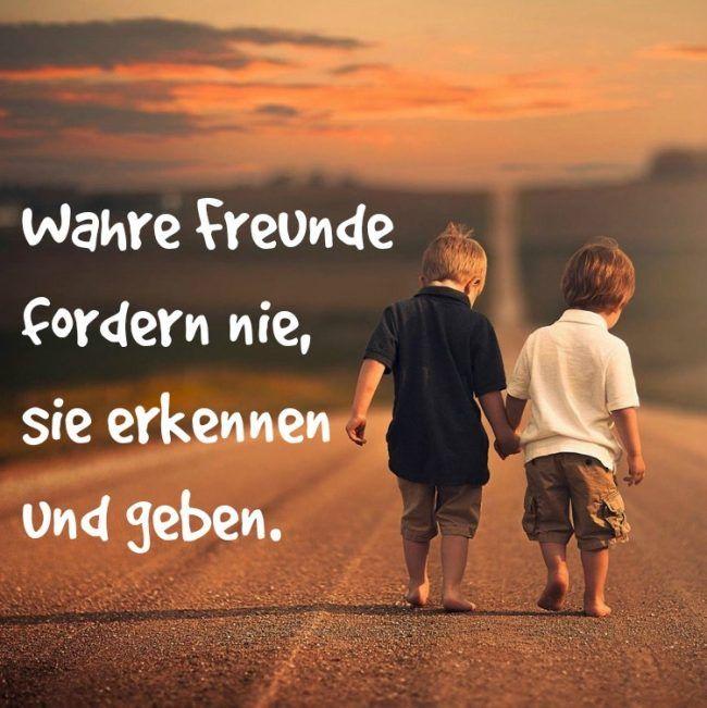 whatsapp-status-sprueche-profilbilder-freundschaft-wahre