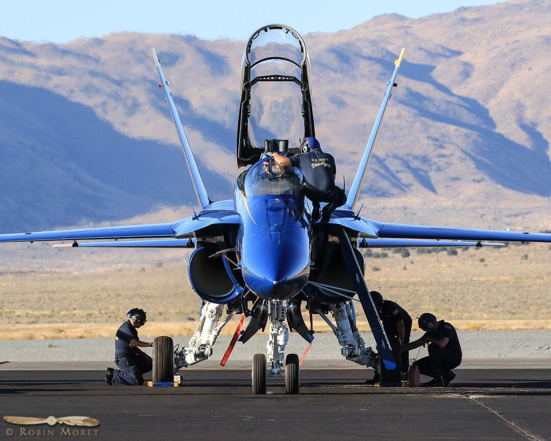 Tag Blue Angels en 2020 (avec images) Patrouille