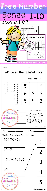 FREE kindergarten Activities, FREE Pre-K Activities, FREE First Grade activities, pre-k, kindergarten, 1st grade, first grade, sight word, sight wo…