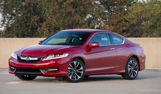 2019 Honda Accord Coupe Specs Changes Rumors We Reviews The 2019 Honda Accord Coupe Where Customers Will Find Details Honda Accord Coupe Honda Accord Honda