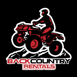 Backcountry ATV Rentals - ATV and Snowmobile Rentals in BC