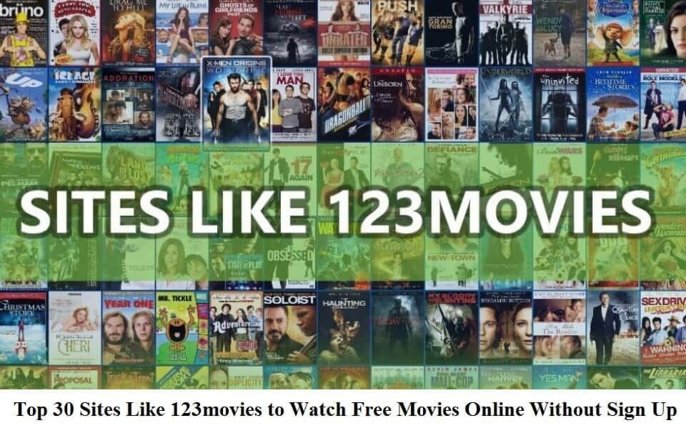 Pin on Watch Online Movies