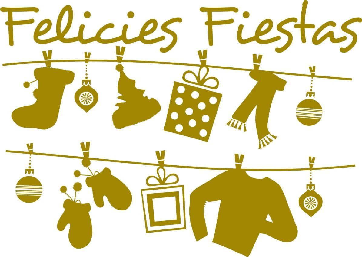 Vinilos decorativos ploteos para vidrieras de navidad - Vinilos decorativos de navidad ...