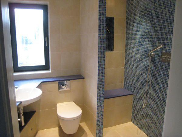 Badezimmermöbel Design ~ Badezimmer trennwand badezimmermöbel badezimmer trennwand sicher