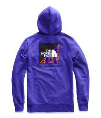 Men's '92 Rage Fleece Crew | Hoodies, Mens clothing brands ...