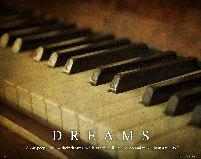 Posters & Prints | Amazon.com | Music - Instruments | Pinterest
