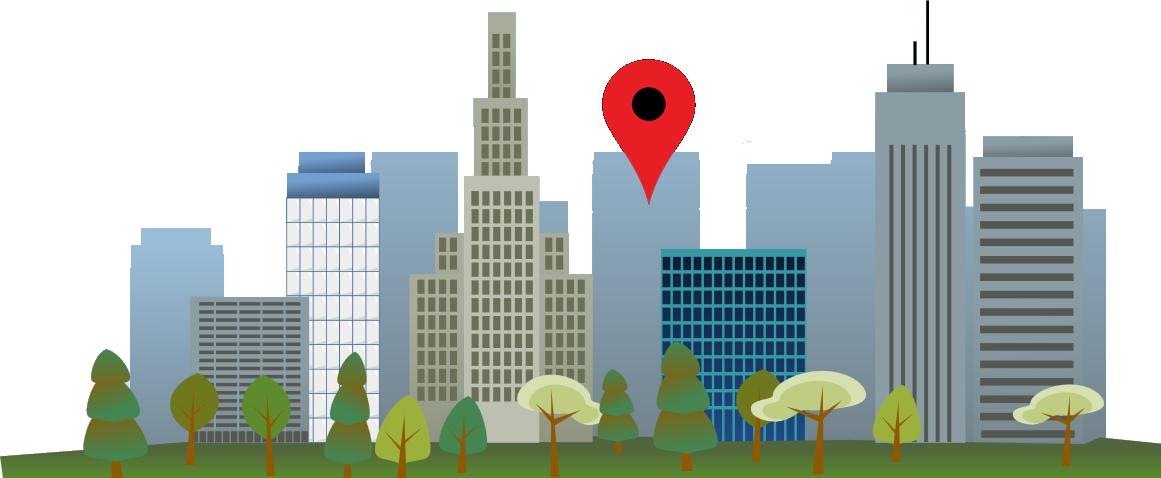 Content SME is a digital marketing agency, sydney based