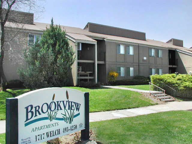 429 Access Denied Fort Collins Life Apartments For Rent