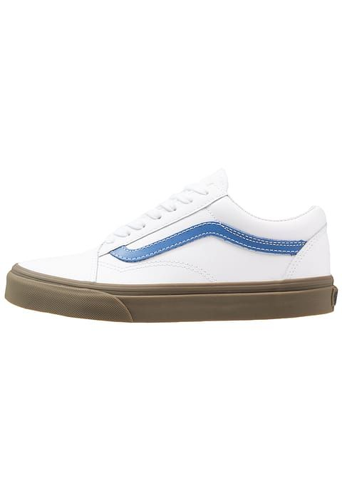 vans schoenen zalando