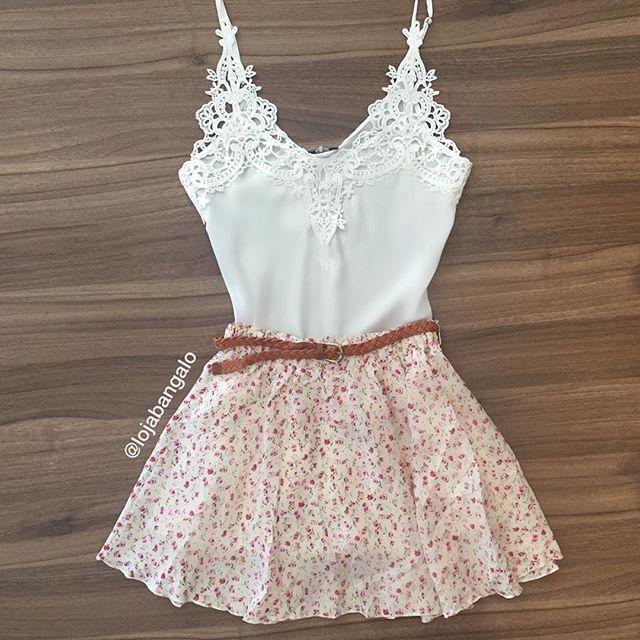 9144fb3e4 Loja de varejo em Fortaleza - CE e enviam para todo Brasil! As roupas são  perfeitas!  lojabangalo  lojabangalo  lojabangalo  lojabangalo