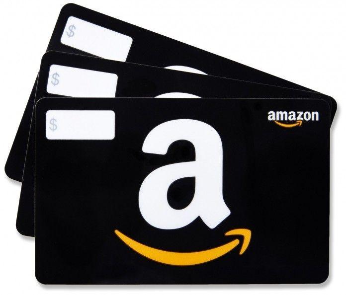 Photo of Free # $ 1000 Amazon #Giftcard Giveaway
