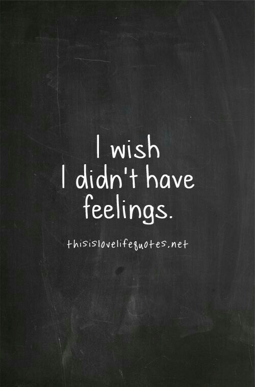 Pin By Waheed On For You Only Pinterest Life Quotes Quotes And