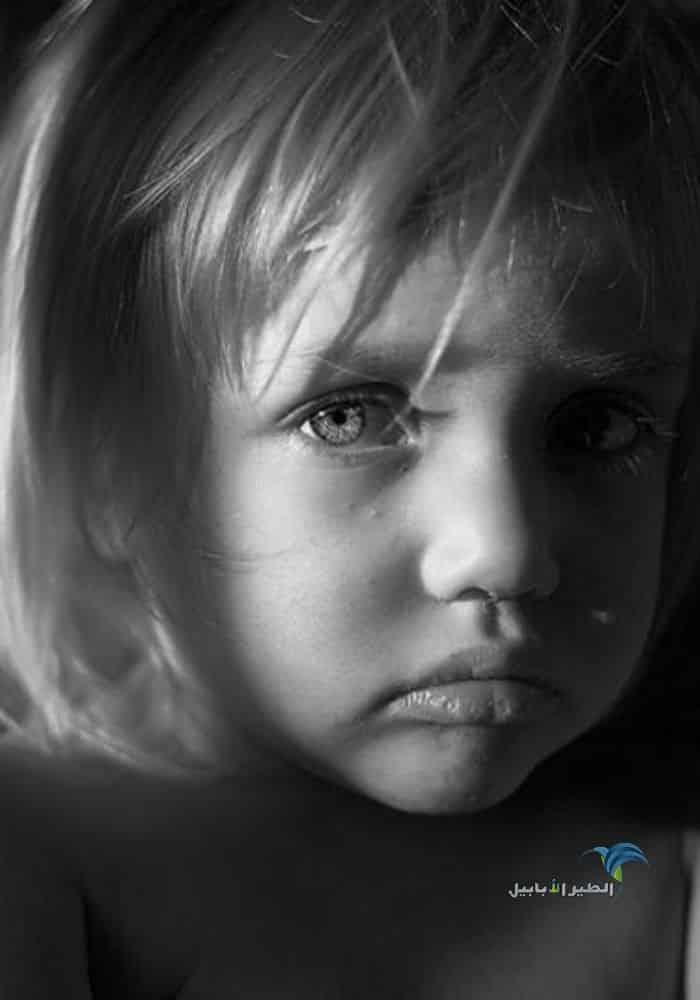 Pin On صور اطفال حزينة مع اروع 40 صورة طفل حزين