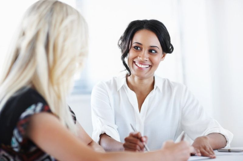 How to ask for a raise consider these 11 helpful tips