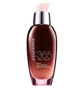 365 Skin Repair Serum 30 ml