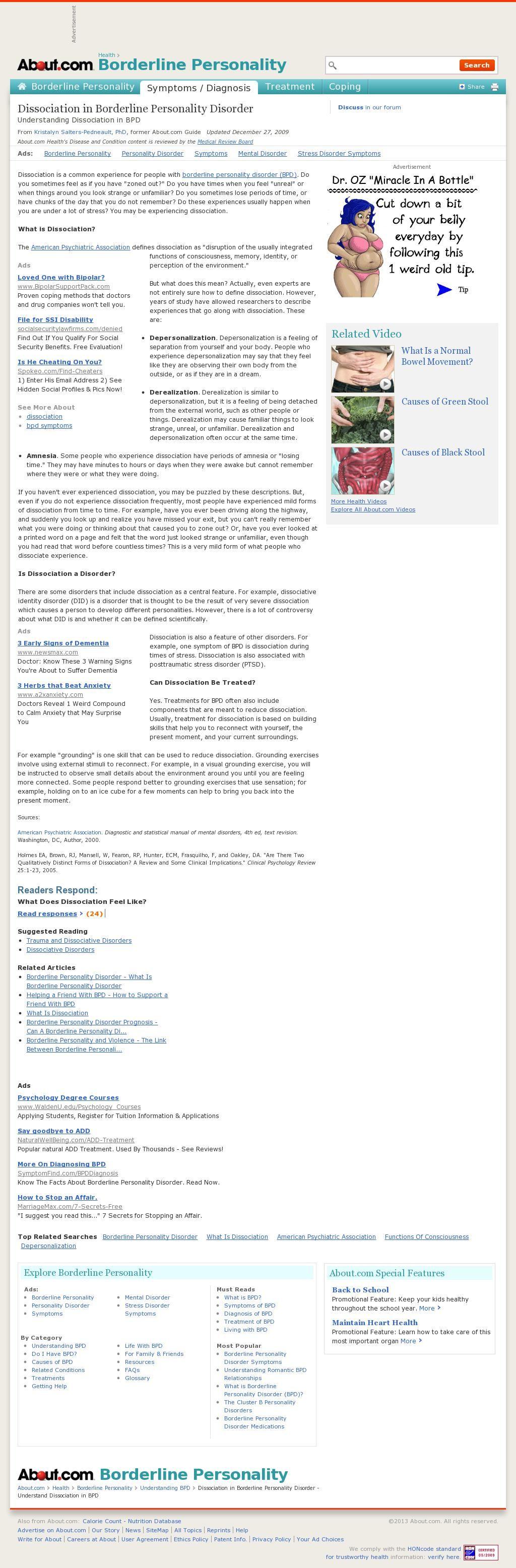 Bipolar Disorder Worksheets Worksheets Reviewrevitol Free – Bipolar Disorder Worksheets