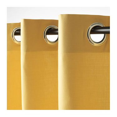 Shop For Furniture Home Accessories More Ikea Curtains With Blinds Curtains
