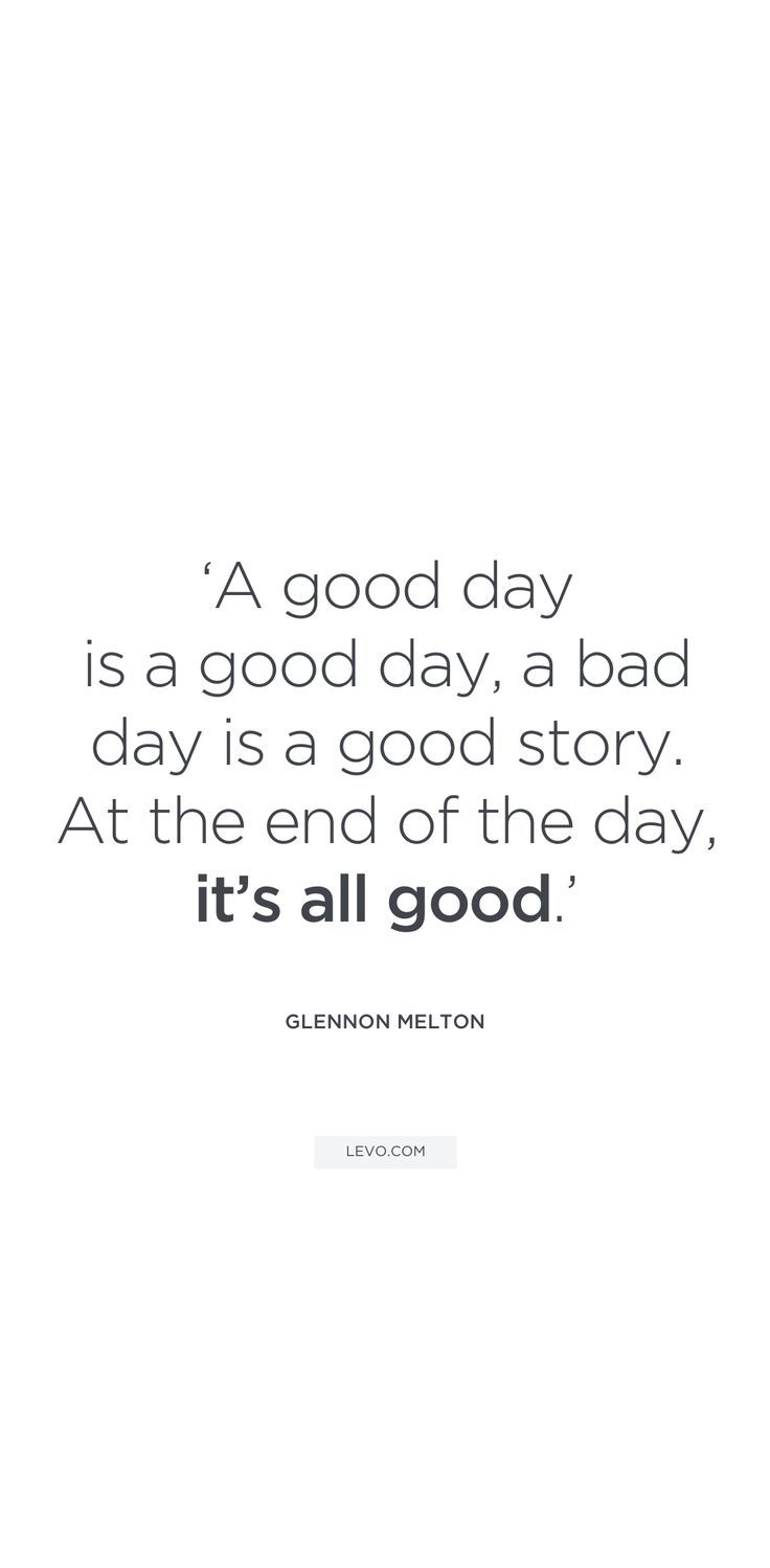 Glennon Doyle Melton Quotes 10 Uplifting Quotes To Read The Next Time You're Having A Bad Day