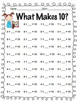 math worksheet : 1000 images about summer homework on pinterest  worksheets math  : Addition Practice Worksheets