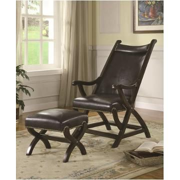 900260 Coaster Furniture Accent Accent Chair