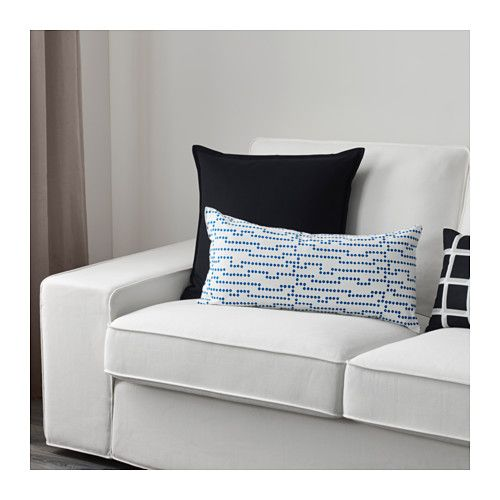 Avsiktlig Poduszka Dekoracyjna Ikea Hs I Ikea