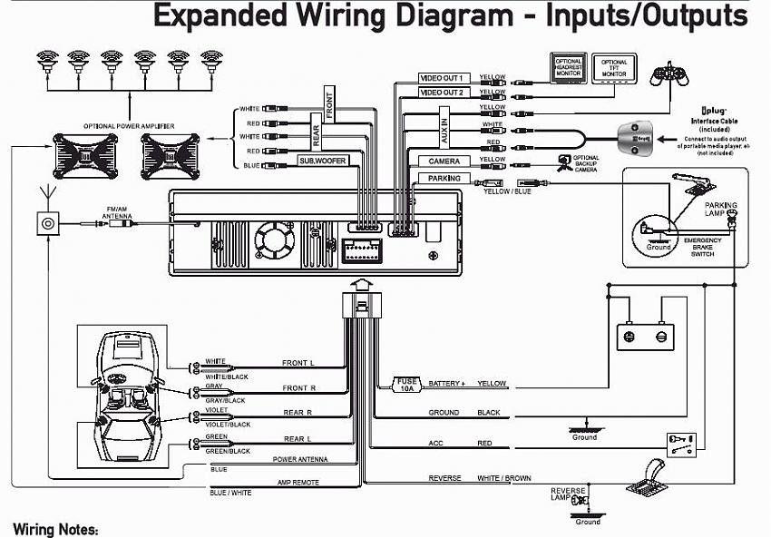 50 2001 subaru forester parts diagram wc2n  diagram wire